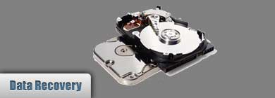 data-recovery-west-palm-beach