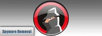 spyware-removal-west-palm-beach