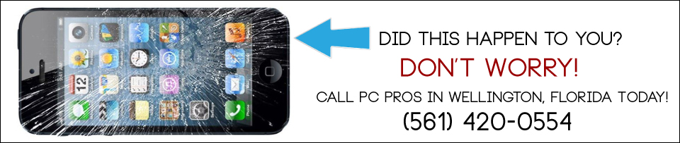 iphone-repair-in-south-florida-pc-pros