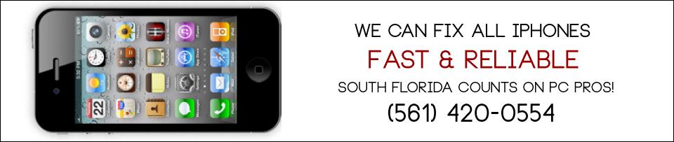 pc-pros-iphone-repair-south-florida-2